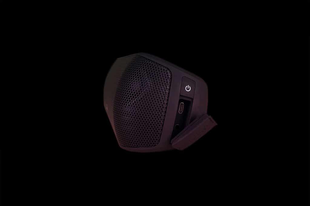 Anker Soundcore Motion+