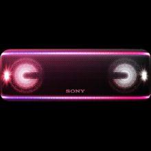 Sony SRS-XB41 1
