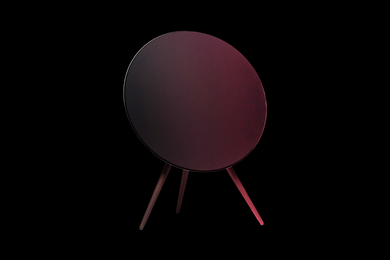 Beoplay A9 1