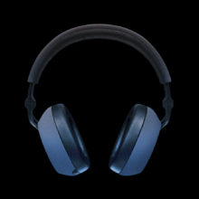 Bowers & Wilkins PX7 1