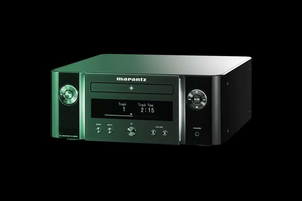 Marantz M-CR612 2