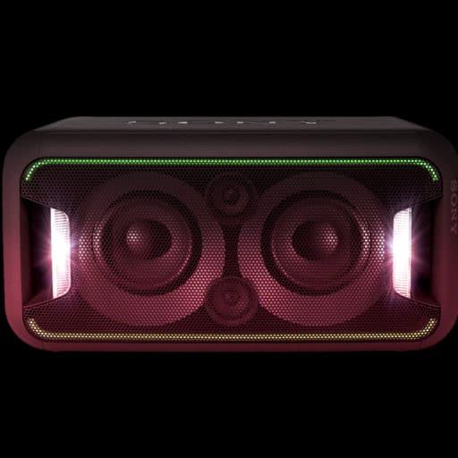 Sony GTK-XB5 1