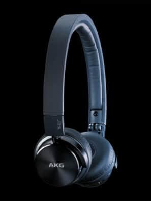 AKG Y45BT 1