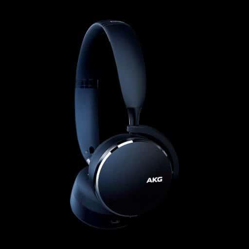 AKG Y500 1