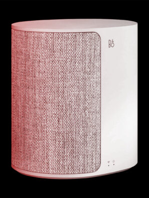 Beoplay M3 1