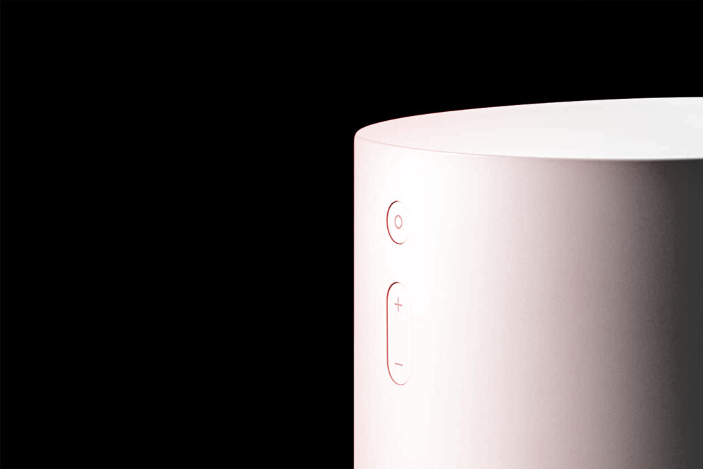 Beoplay M3 3