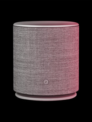 Beoplay M5 1