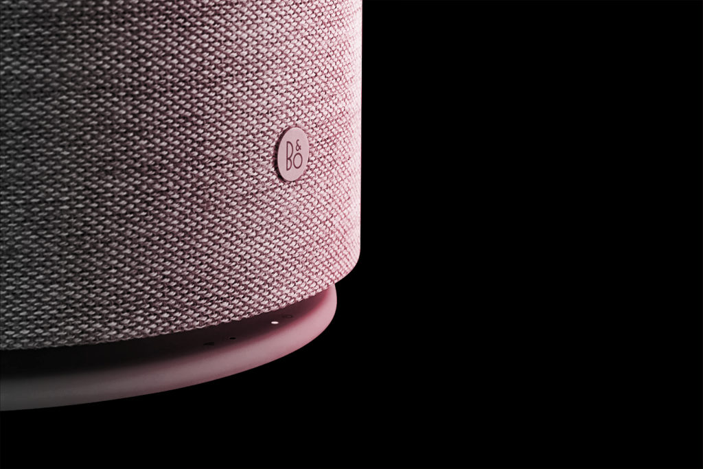 Beoplay M5 2