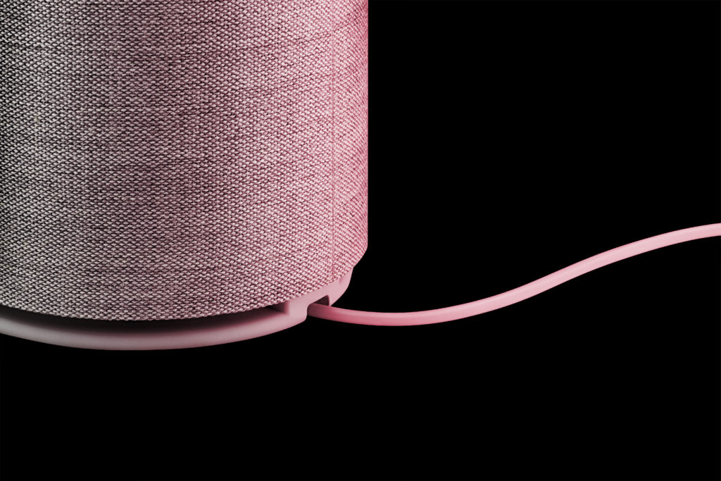 Beoplay M5 3