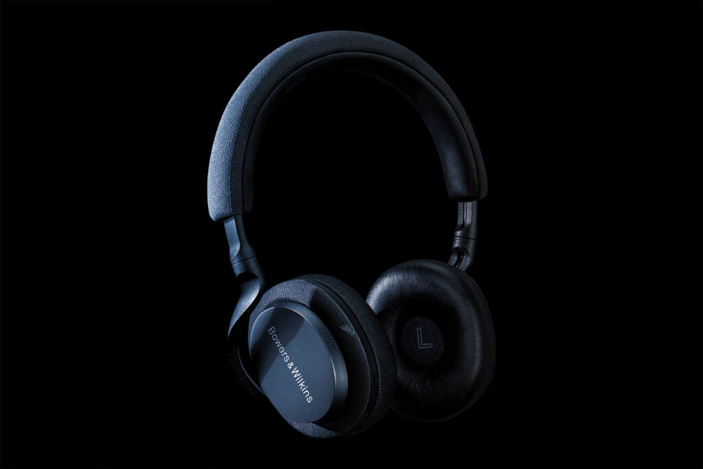 Bowers and Wilkins PX5 3