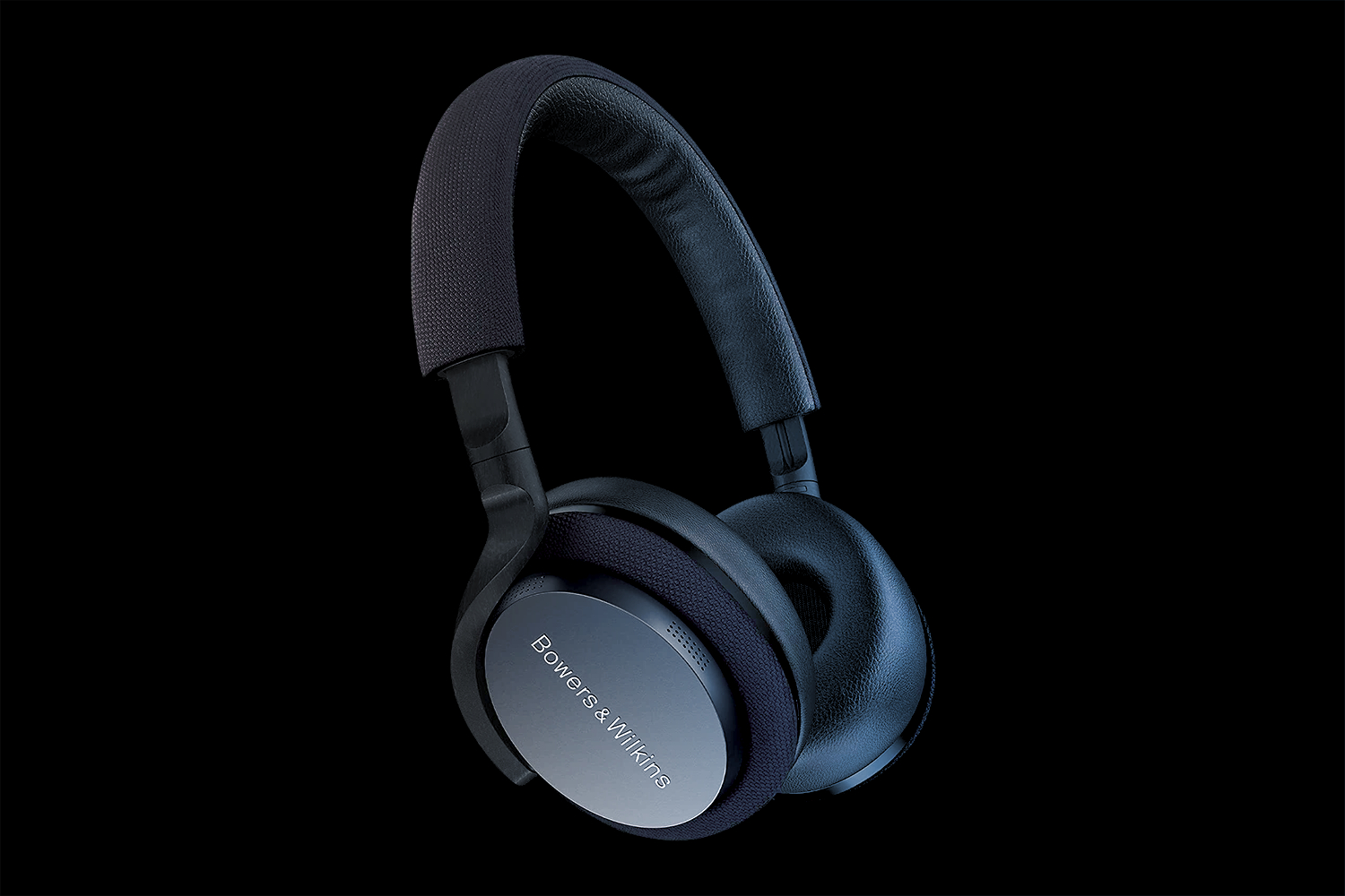 Bowers and Wilkins PX5 1