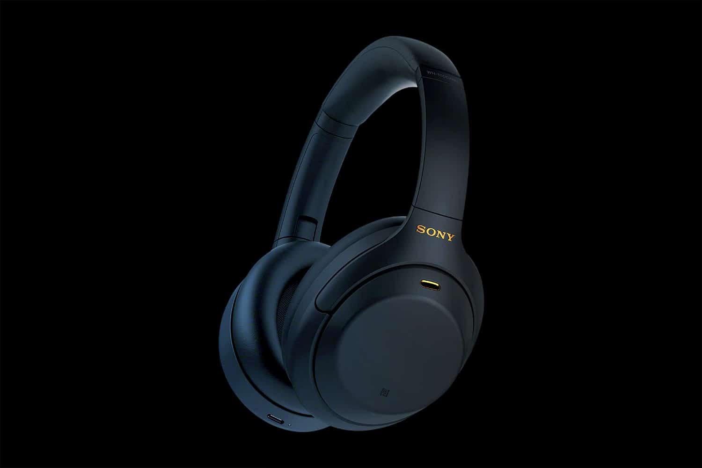 Sony WH-1000xm4 1
