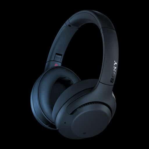 Sony WH-XB900N 1