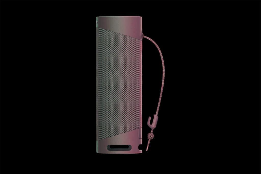 Sony SRS-XB23 2