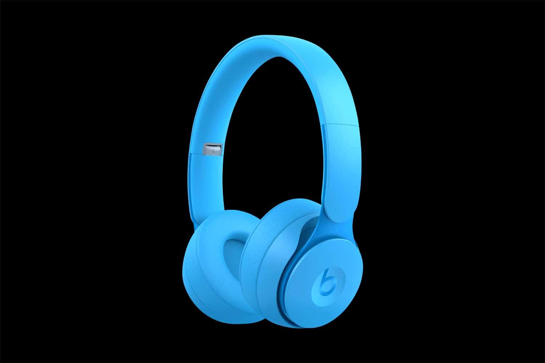 Beats Solo Pro 1