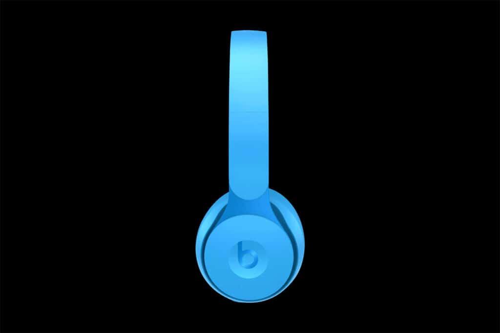 Beats Solo Pro 2