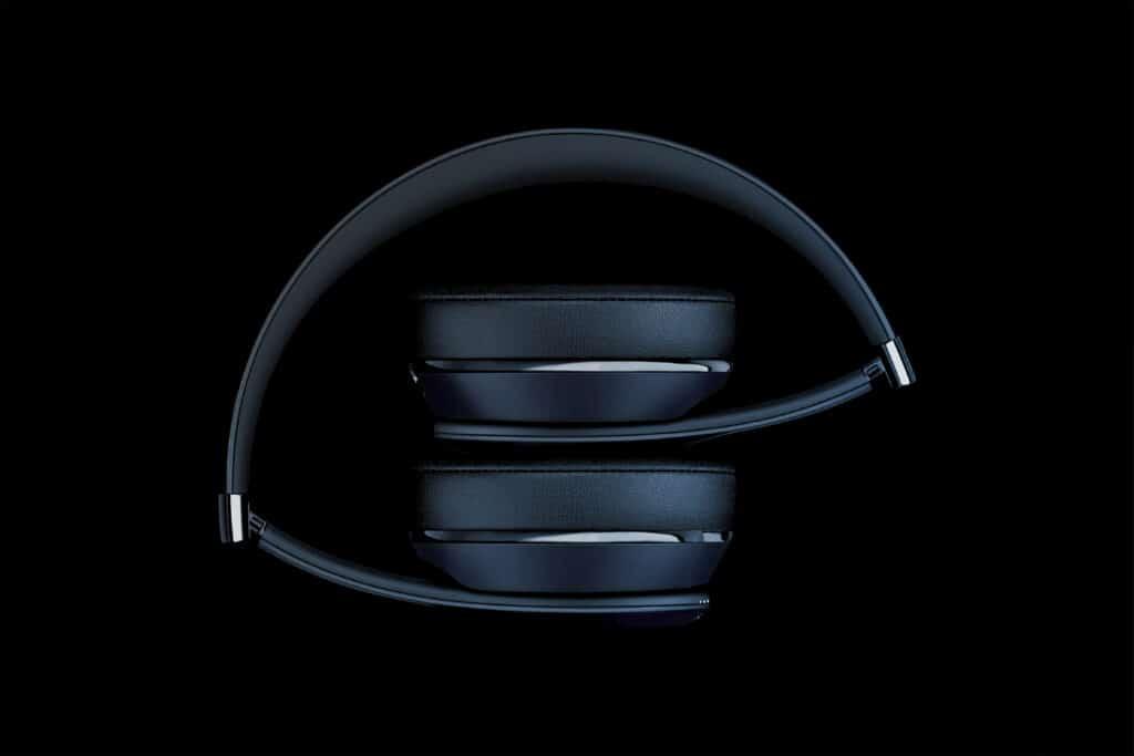 Beats Solo3 wireless headphones 3